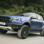 Как увеличить топливный пробег 4,0-литрового Ford Ranger
