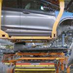 Как узнать, есть ли у вашего автомобиля GM гарантия?