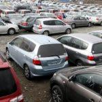 Как узнать год четырехколесного автомобиля