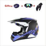 Как узнать, одобрен ли шлем DOT