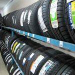 Как выбрать шины для вашего автомобиля