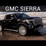 Как выключить дверной звонок на GMC Sierra