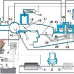 Как выключить лампочку проверки двигателя в джетте