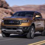 Как вынуть трансмиссию Ford Ranger