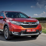 Как взять задние сиденья из Honda CRV
