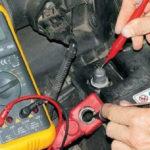 Как я могу отследить короткое замыкание в моей машине?