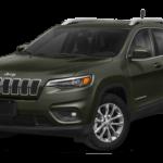 Как я могу получить коды неисправностей на Jeep Cherokee 1995 года?