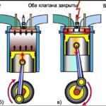 Как заменить аккумулятор в дизельных двигателях Duramax