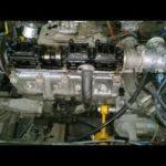 Как заменить цилиндр зажигания Chevy Truck