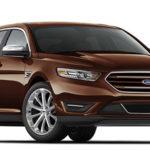 Как заменить датчик колеса ABS в Ford Taurus