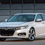 Как заменить экстренные тормоза в Honda Accord