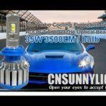 Как заменить лампу накаливания в GMC Sierra
