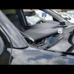 Как заменить лобовое стекло на Chevy Pickup