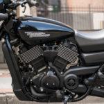 Как заменить масло в Толстяке Harley Davidson 2001 года