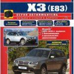 Как заменить нейтральный предохранительный выключатель на BMW 328i 2000 года