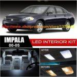 Как заменить передние сигнальные лампы в Chevy Corvette