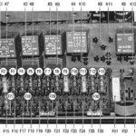 Как заменить предохранитель генератора