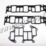 Как заменить прокладки клапанной крышки на GM 3.1L