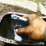 Как заменить прокладку масляного поддона в Toyota Camry