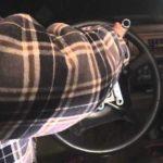 Как заменить сердечник нагревателя в блейзере S10 1998 года