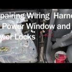Как заменить топливный фильтр в памяти Dodge 1500 1996 года