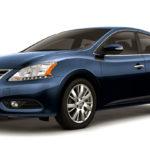 Как заменить топливный инжектор в Nissan Sentra