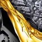 Как заменить трансмиссионное масло на риджлин