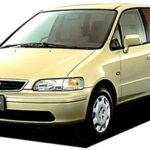 Как заменить трансмиссионную жидкость в Honda Odyssey