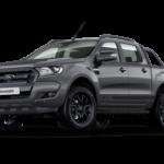 Как заменить универсальный шарнир в Ford Ranger