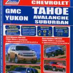 Как заменить уплотнение шестерни на грузовике Chevy