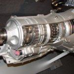 Как заменить вентилятор в навигаторе Линкольна