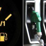 Как заправить топливопровод