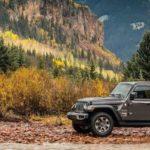 Как запрограммировать ключи Jeep Patriot