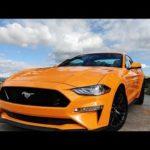 Как запрограммировать новые ключи Ford Mustang