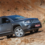 Как запрограммировать устройство открывания двери Jeep