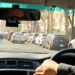 Как зарегистрировать автомобиль с правым рулем в США