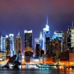 Как зарегистрировать автоприцеп в штате Нью-Йорк