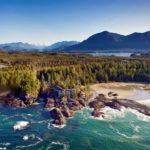 Как зарегистрировать туристический трейлер в Британской Колумбии