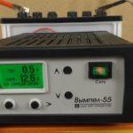 Как зарядить аккумулятор с помощью генератора