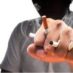 Как заставить мотор бросить курить