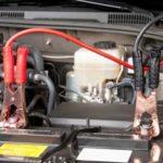 Как заводится двигатель?