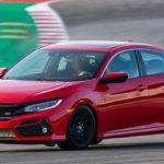 Какой вид антифриза принимает Honda Civic?