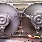 Каковы причины набухания шланга радиатора?