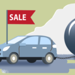 Канзасские Законы Подержанной машины