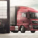 Контрольный список профилактического обслуживания для Mack Trucks