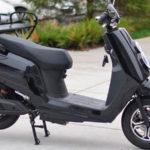 Лучший способ уберечь мой скутер от кражи