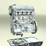 Mopar Engines 400 Big Block Технические характеристики