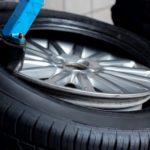 Можете ли вы поставить 15-дюймовые шины и диски на автомобиль, который имеет 16-дюймовый?