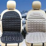 Можно ли надежно покрыть сиденья с подогревом?