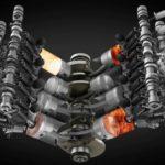 Плюсы и минусы восстановленного двигателя